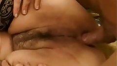 Mature whore all holes fuck