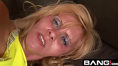Best Of Mature Ladies Vol 1 Full Movie BANG.com