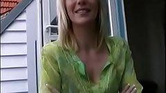 Mature MILF likes hard anal sex - more in incestx.com