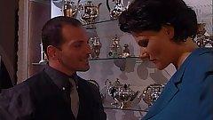 Film: Argento di Fiele Part. 1 of 2