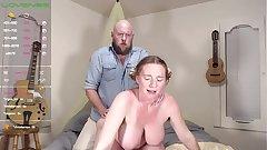 Amazon Position Hairy Armpit Fucking 16 Weeks Pregnant - BunnieAndTheDude