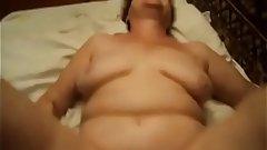 Cheating Taboo bbw mature Blowjob Handjob Naked Nude Creampie Webcam orgasm wife